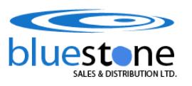 Bluestone Sales & Distribution | Ireland